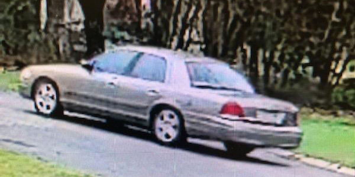 Columbus police release surveillance photos of car in Brighton Rd. drive-by homicide