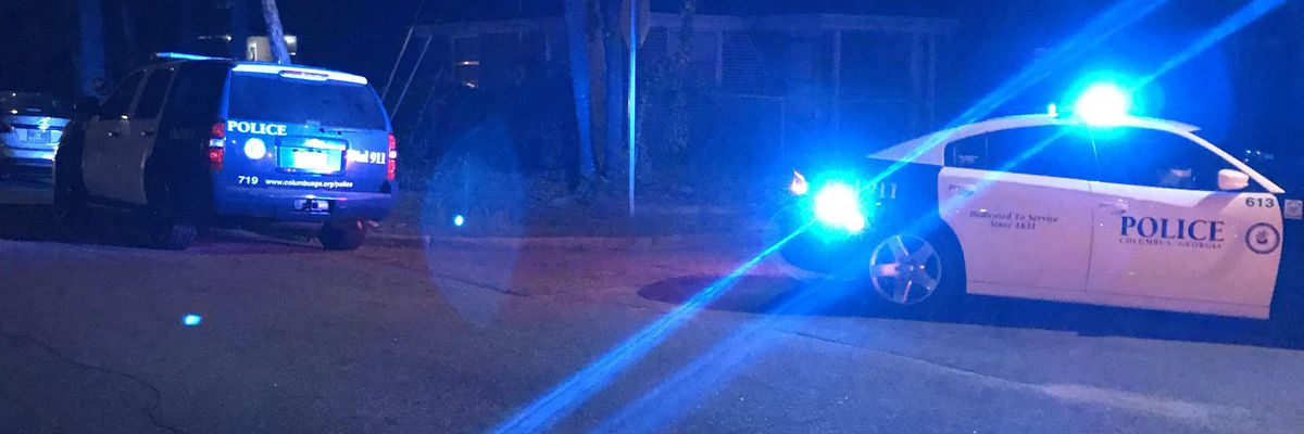 UPDATE: One killed, one injured in Kendrick Ave. shooting