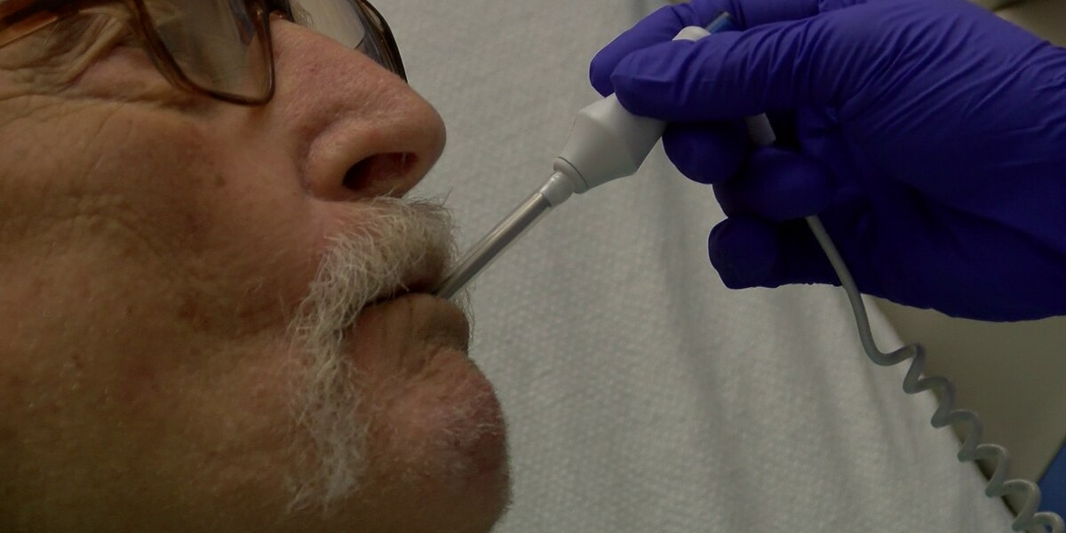 Concentra Clinic offers urgent care to Veterans in Columbus
