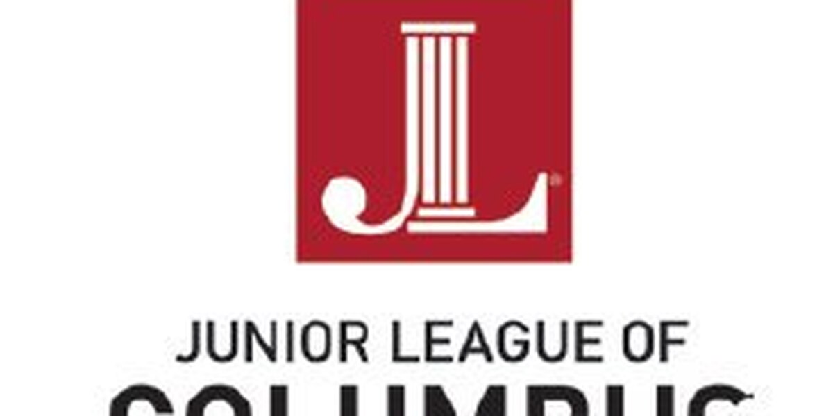 Junior League of Columbus to give away free prom dresses