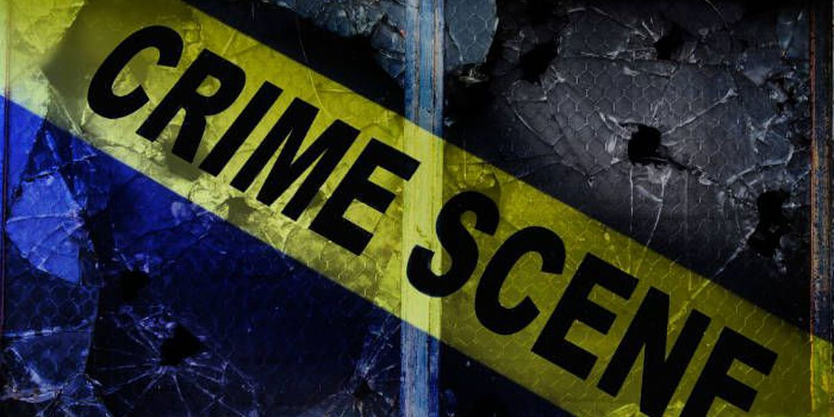 Columbus crime stats for 2014 released