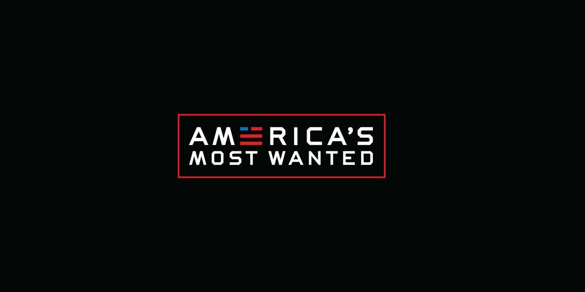 """America's Most Wanted"" returns to Fox this Spring"