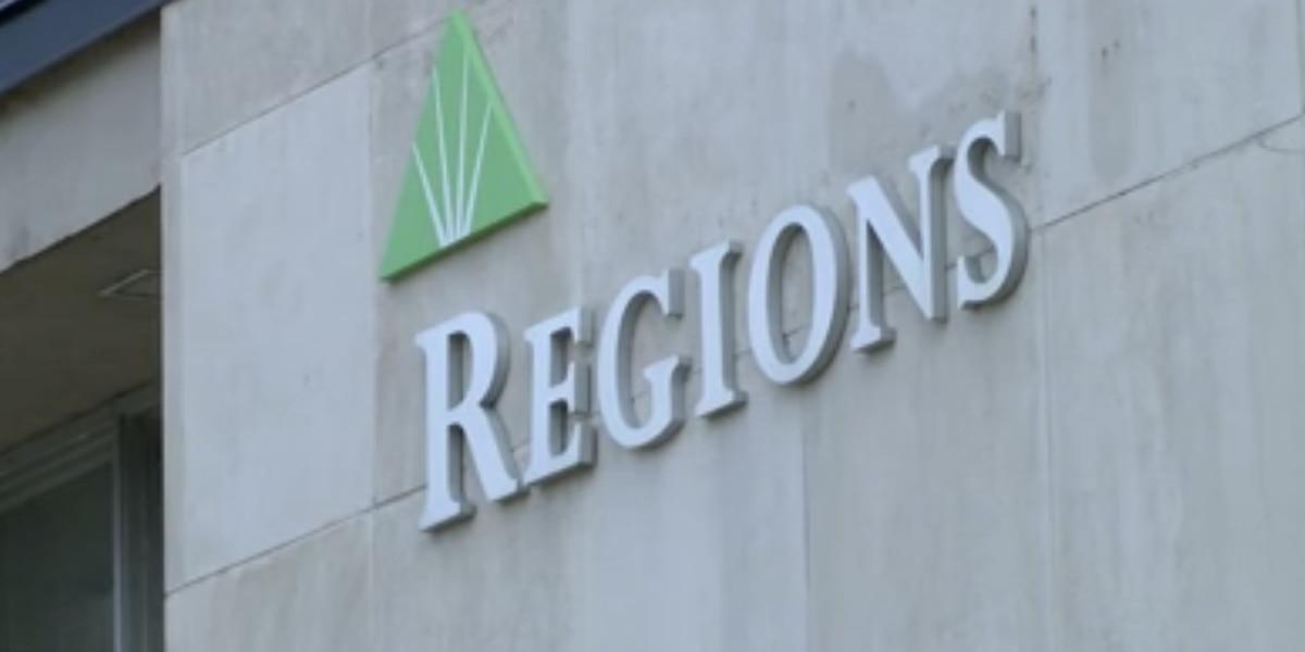 Bank manager sentenced for stealing $315K from elderly customer