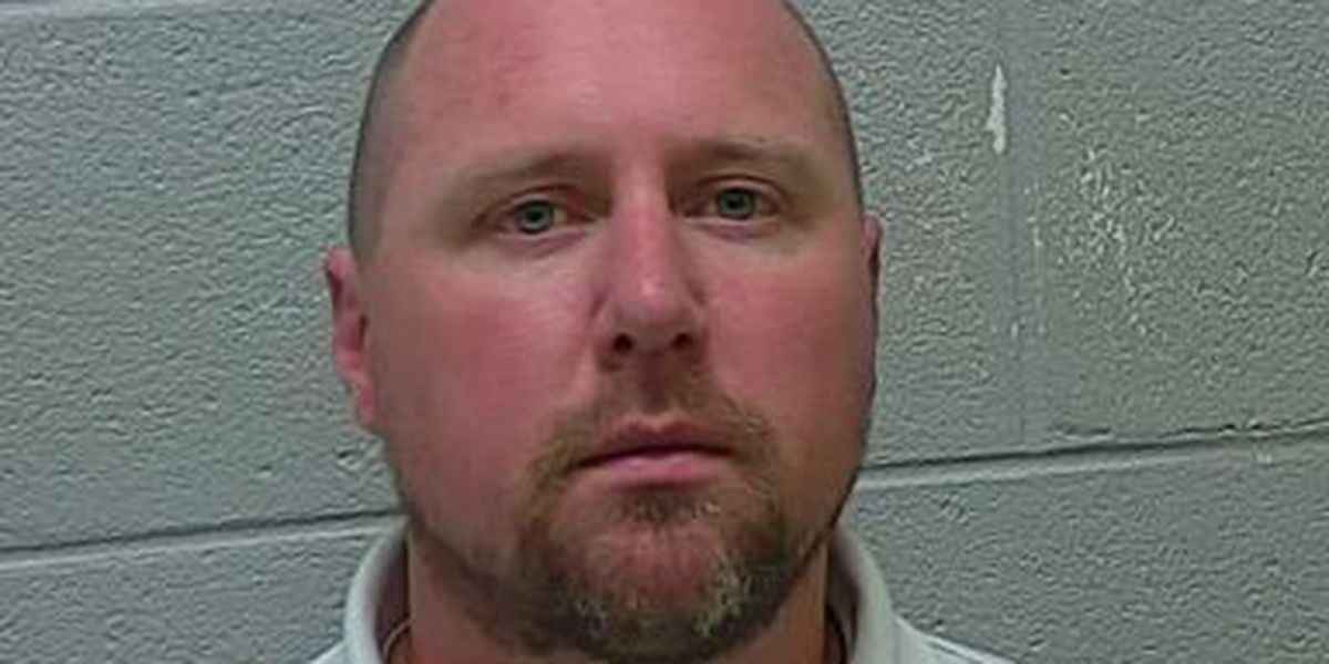 Trial set for former Harris County Sheriff's Deputy arrested on sexual assault, sodomy charges