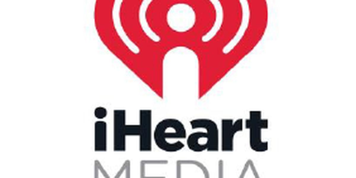 Christmas Music Radio Stations.Columbus Radio Station Now Playing Christmas Music 24 7 365