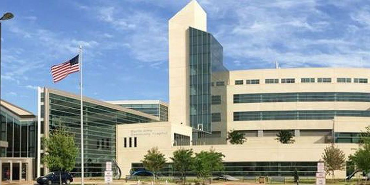 Martin Army Community Hospital in Ft. Benning to offer COVID-19 vaccine