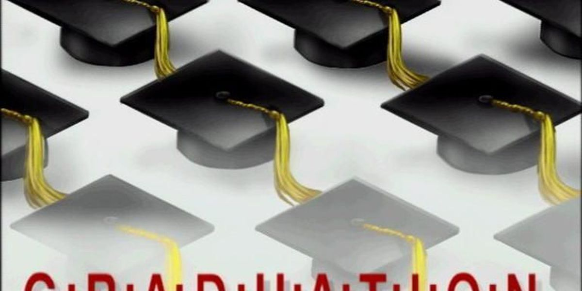 Troup County School System may change graduation plan due to weather conditions