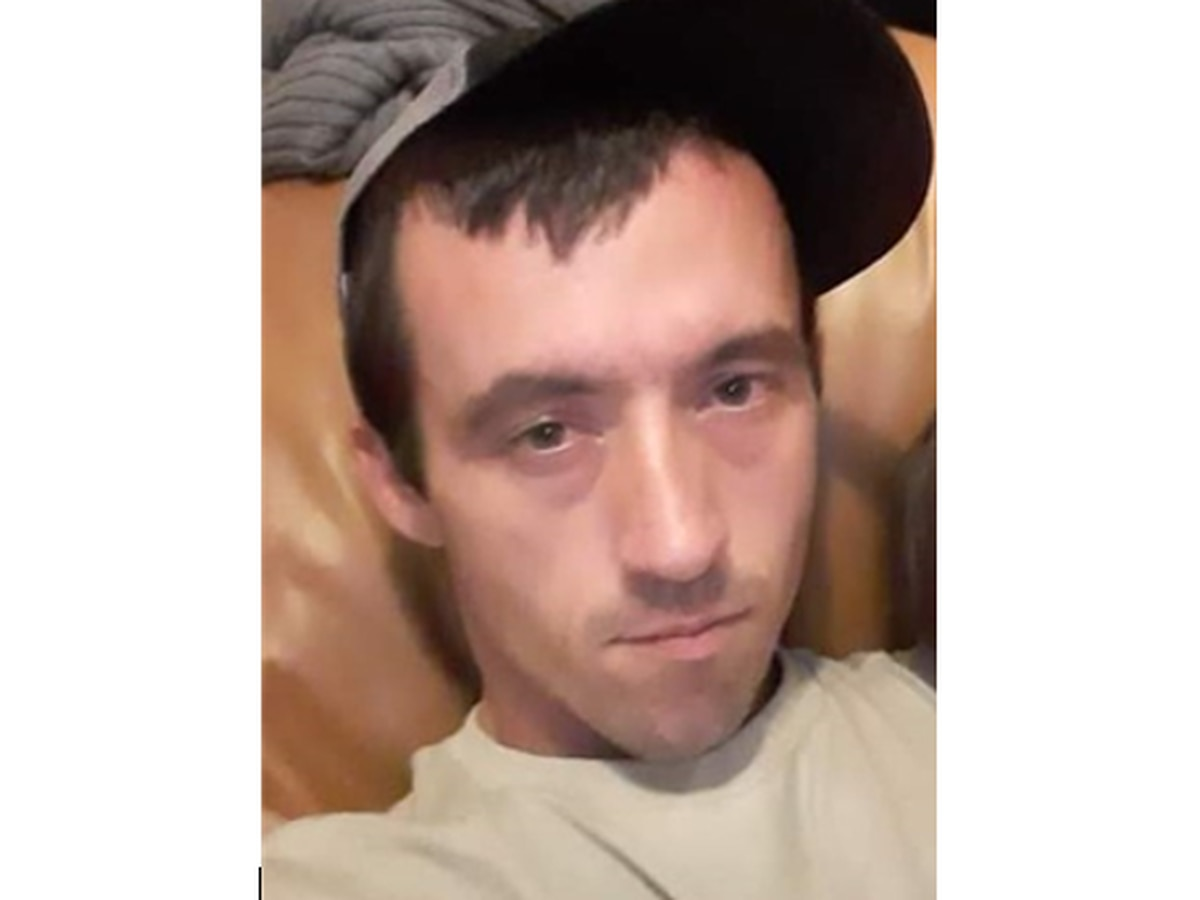 Columbus police searching for missing man last seen on 10th Ave.