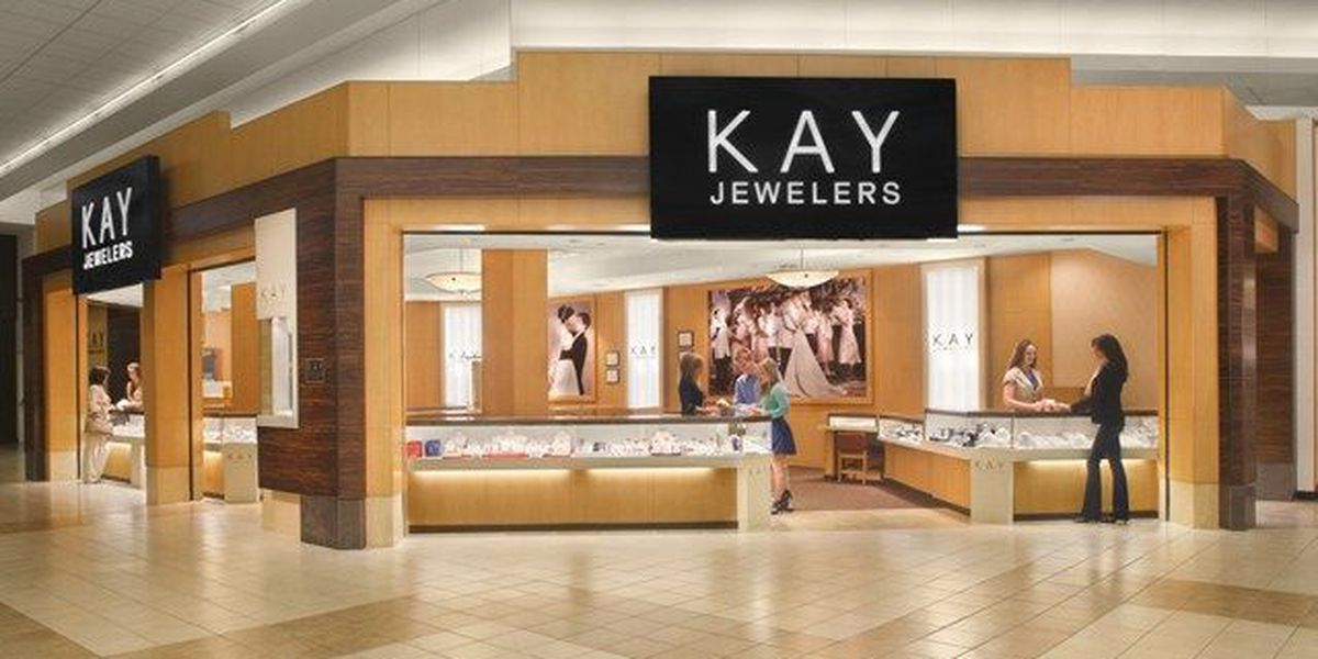 Kay Jewelers accused of swapping real diamonds for fake ones