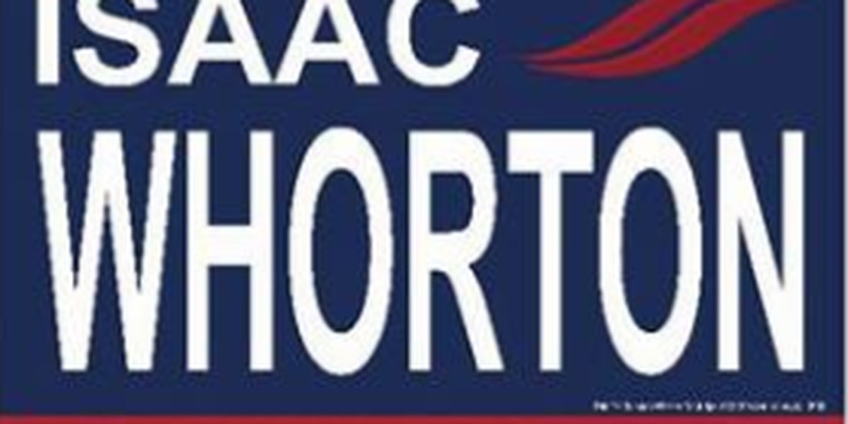 Alabama State Representative announces candidacy for Circuit Judge