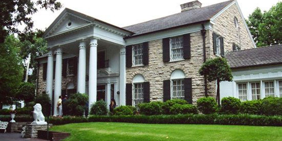 Couple sues Graceland; claims visit ruined their marriage