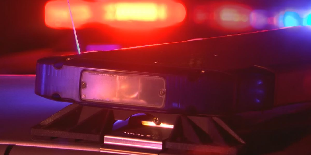LaGrange police investigating late night armed robbery on Snelson St.