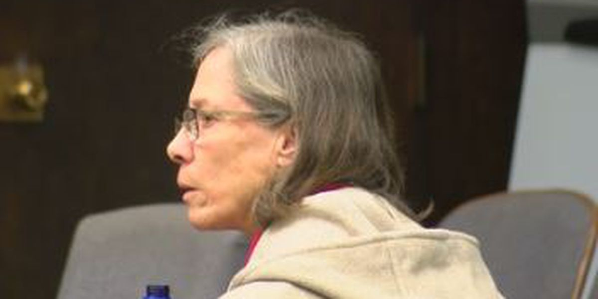 COURT: Columbus woman charged in the death of 7-year-old boy to transition into group home