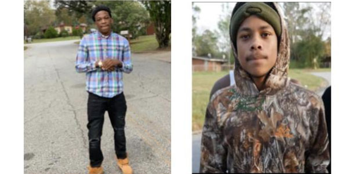 Update: 1 wanted teen in custody, another still sought in May Albany homicide