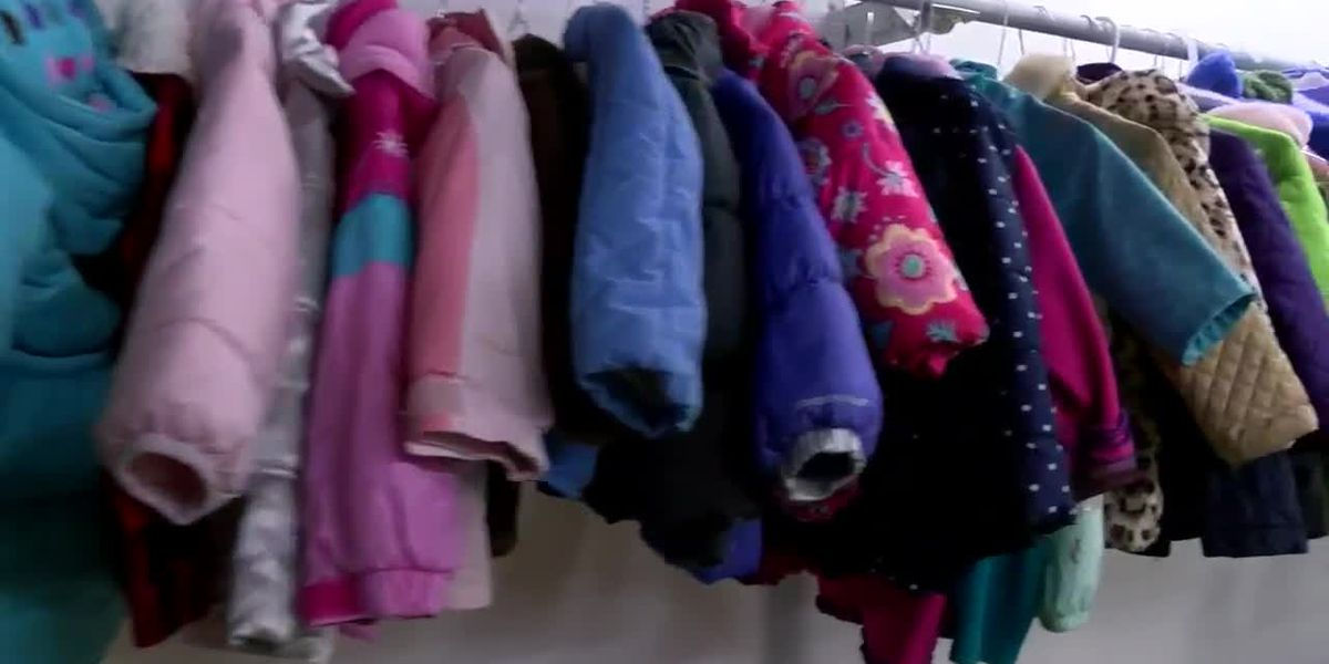 WTVM Editorial 1-15-21: Help the cold get warm