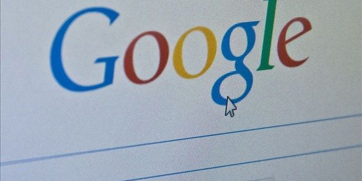 Georgia's most searched Google inquiries of 2014