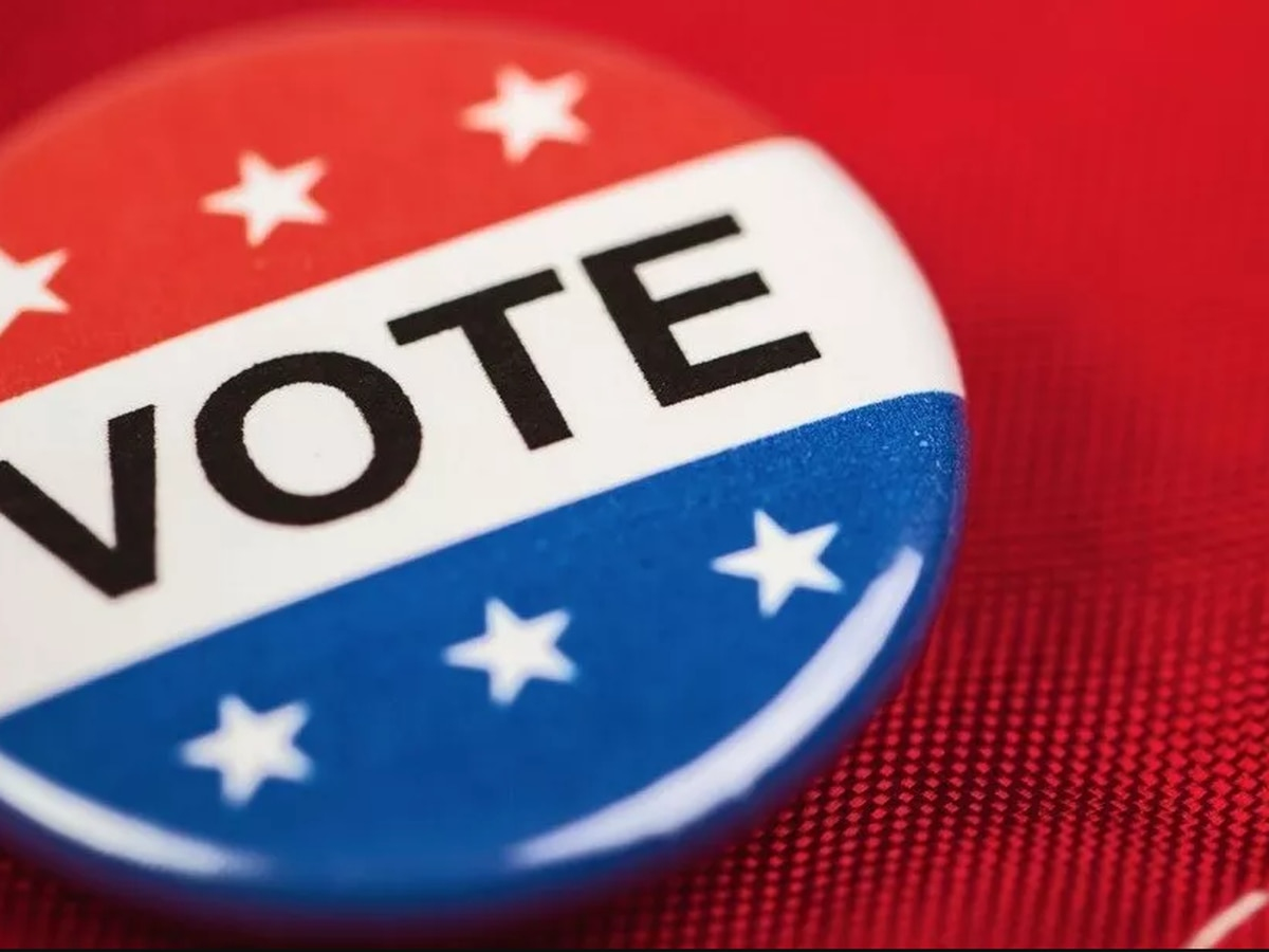 Thousands of Muscogee Co. residents counted in early voting