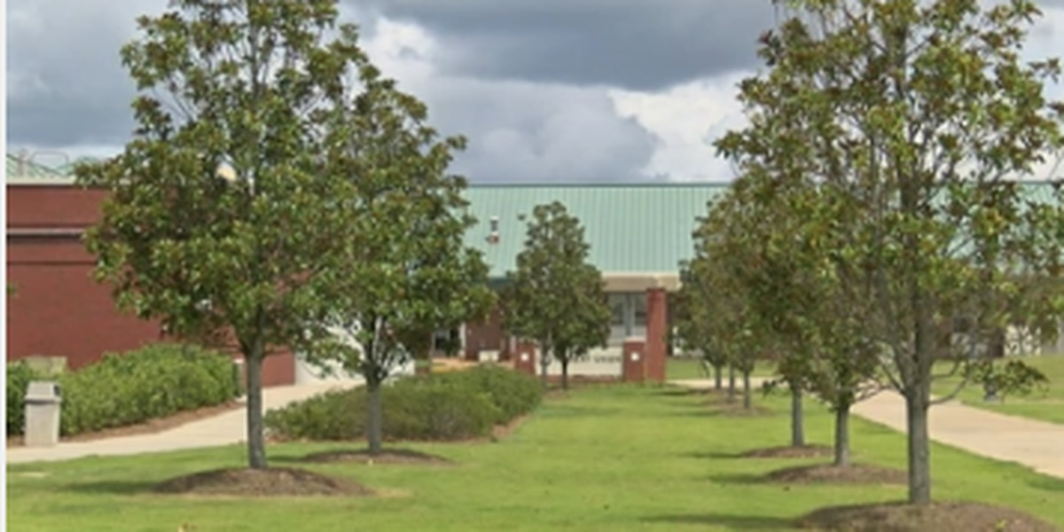Southern Union in Opelika to continue with online, hybrid courses for fall semester