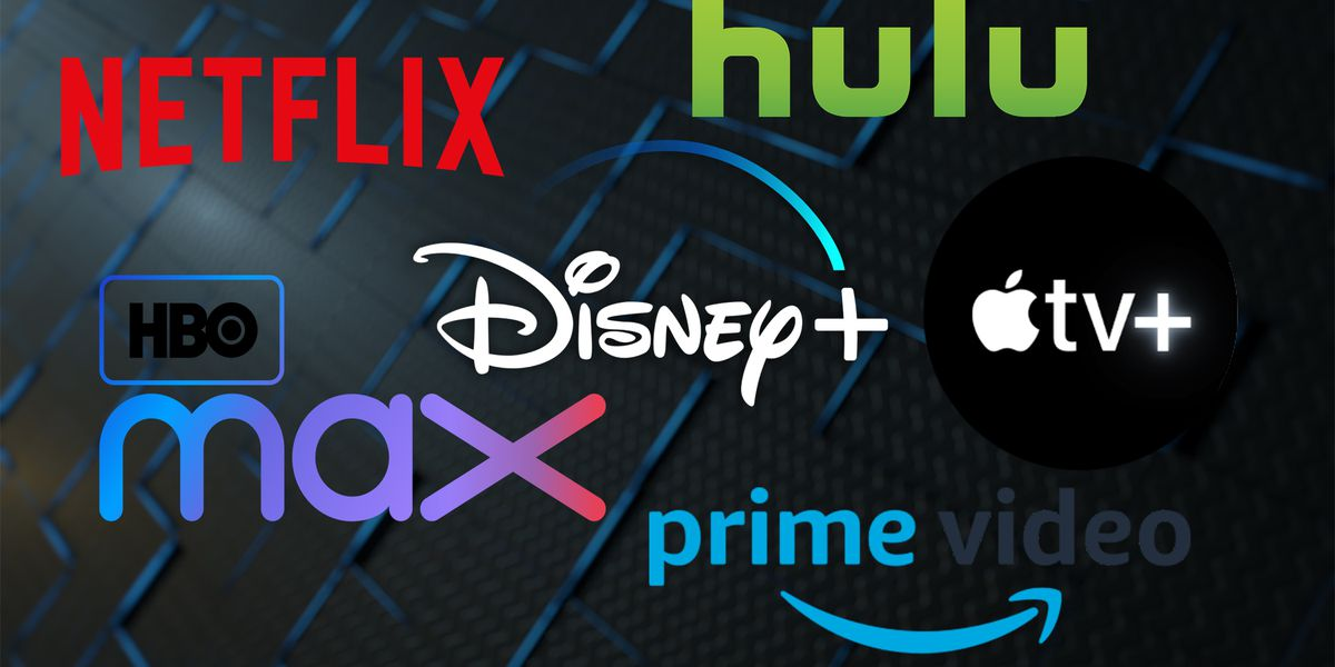 From Netflix to Disney+: Which streaming service is right for you?