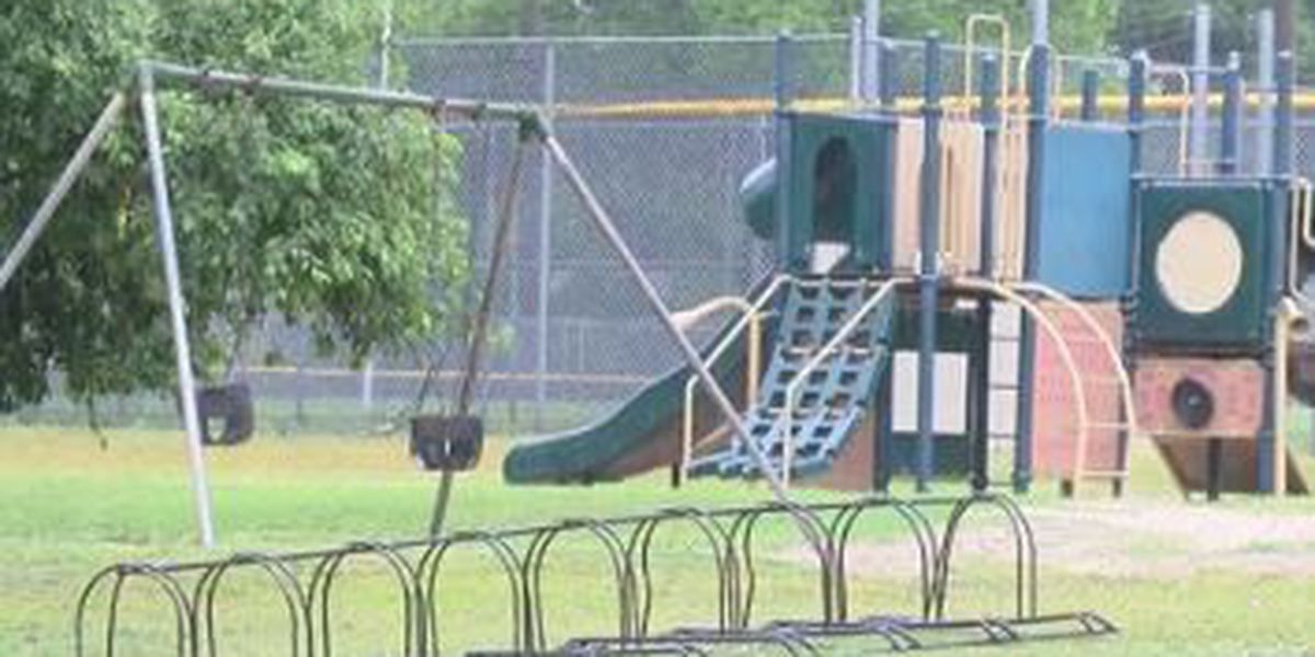 Auburn City Council approved multi-million dollar Parks and Recreation project