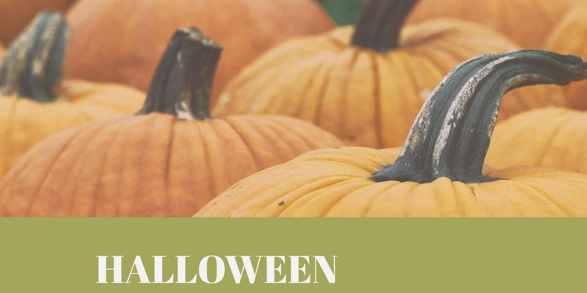 List: Fall Halloween events in the Valley