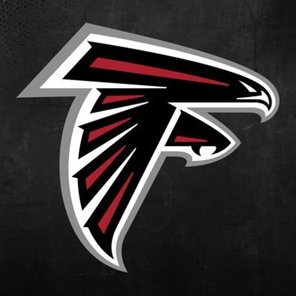 Atlanta Falcons parting ways with multiple members of ...