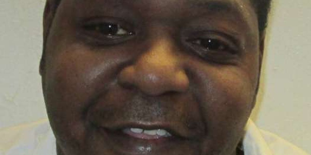 Alabama Supreme Court orders new trial for death row inmate
