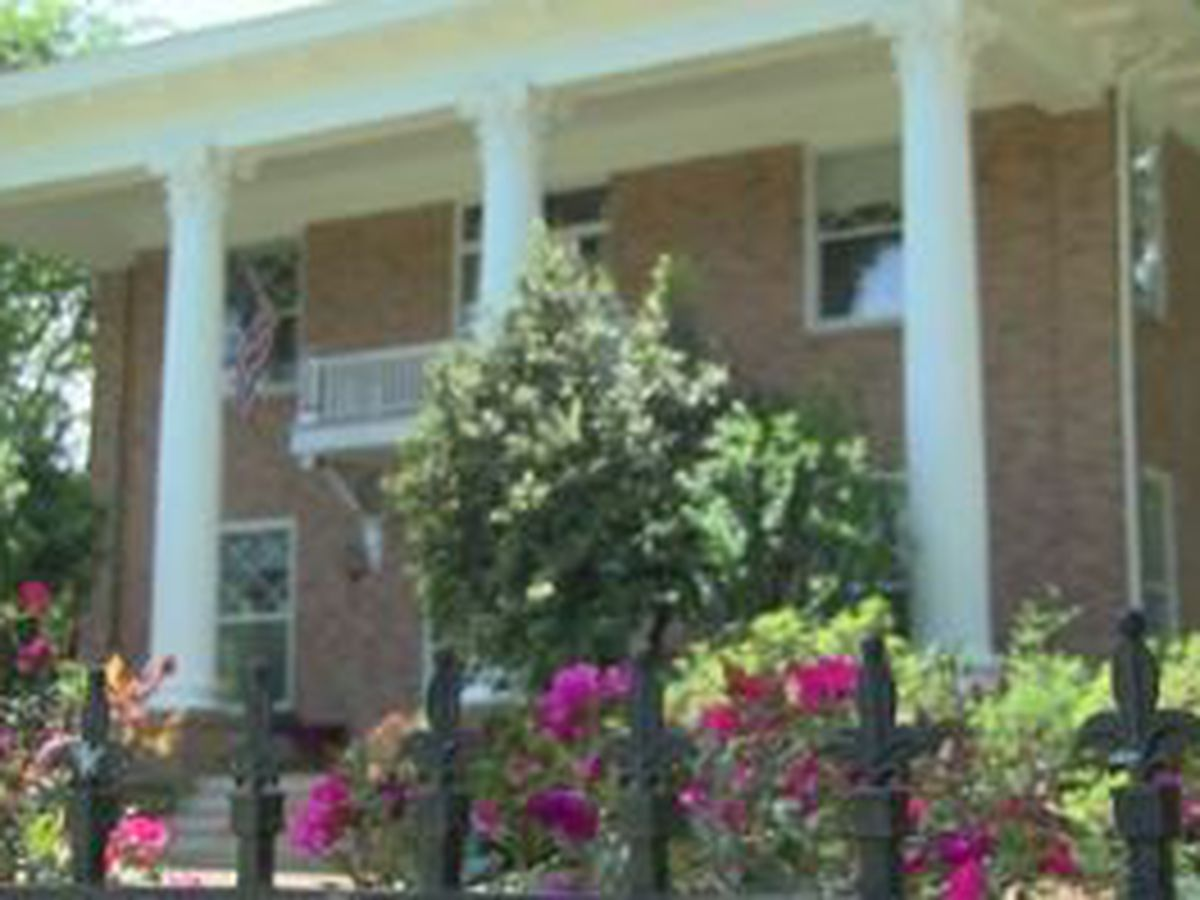 Opelika City Council reexamining religious organizations' exemption in historical preservation ordinances