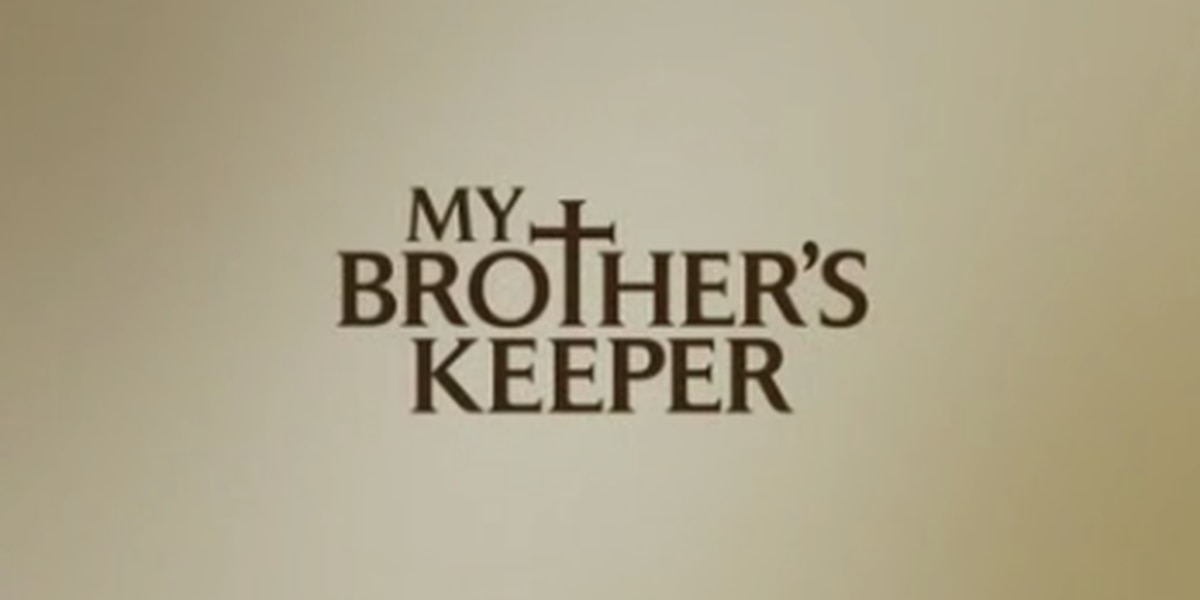 "Columbus-filmed ""My Brother's Keeper"" plays at National Infantry Museum"