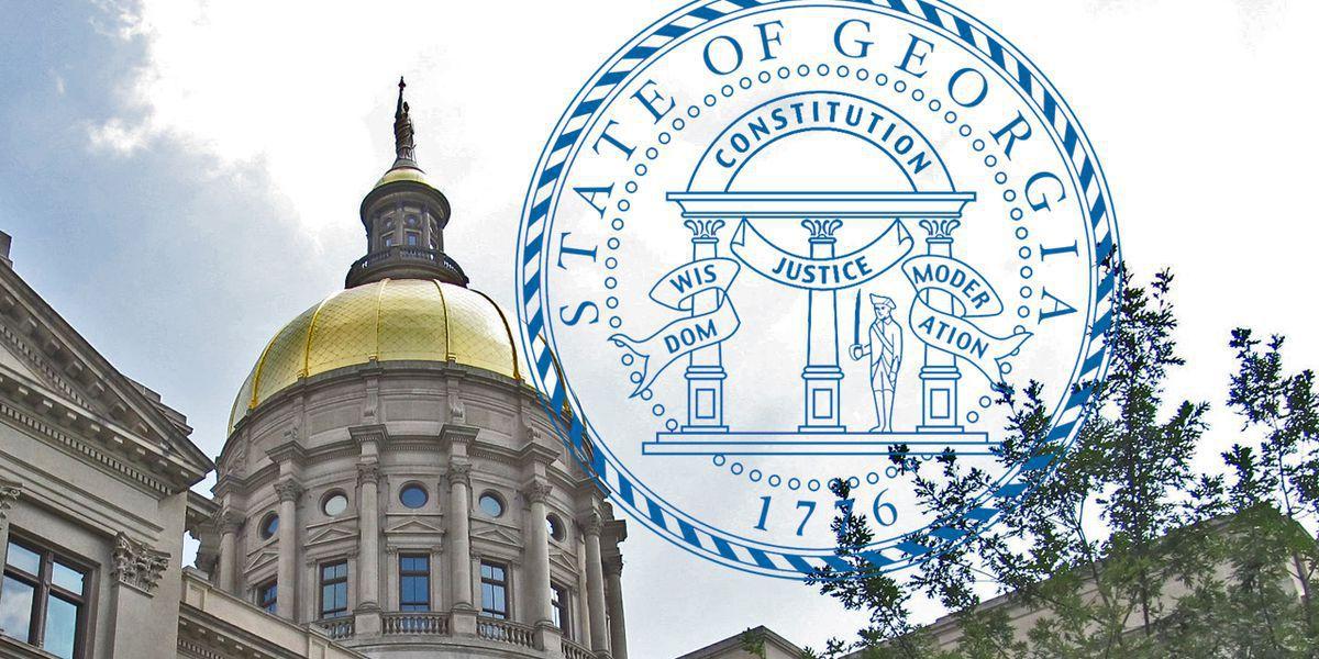 Columbus community leaders react to Ga. hate crime bill