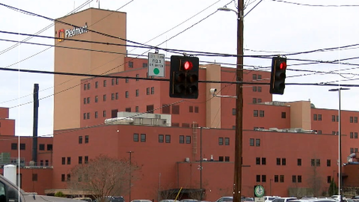 Chattahoochee Valley hospitals ready themselves for potential increases in COVID-19 cases