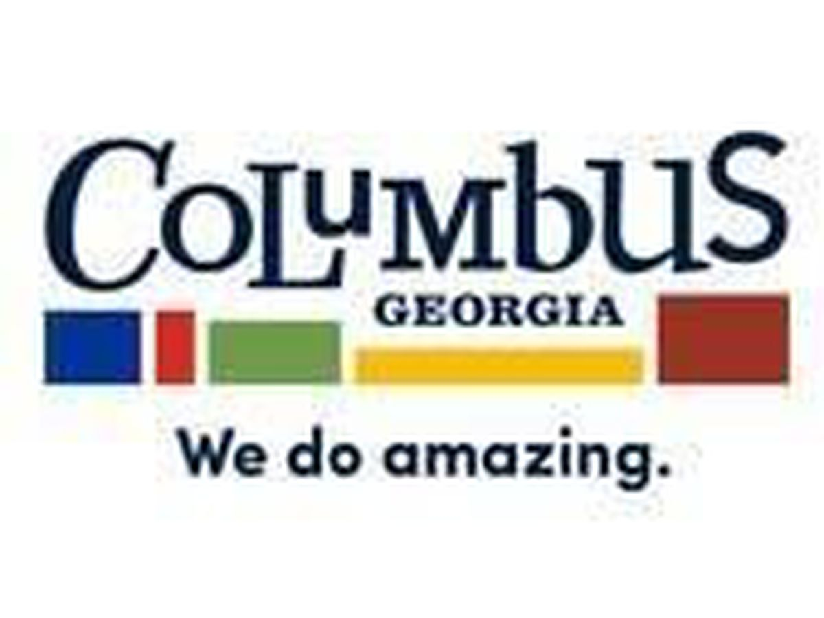 City of Columbus announces MLK Jr. Day closures