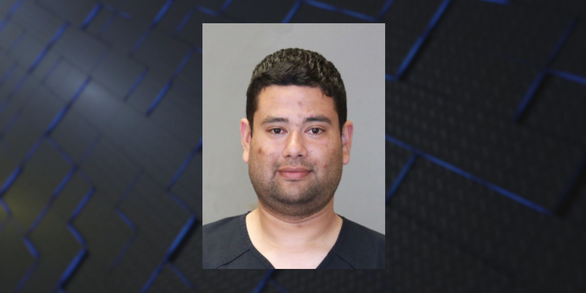 Man arrested for making bomb threat at Columbus Government Center