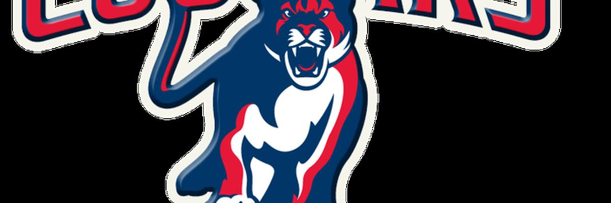 Columbus State falls in PBC Tournament Championship