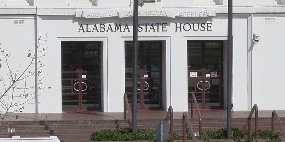 Bill allowing yoga in Alabama public schools stalls in committee