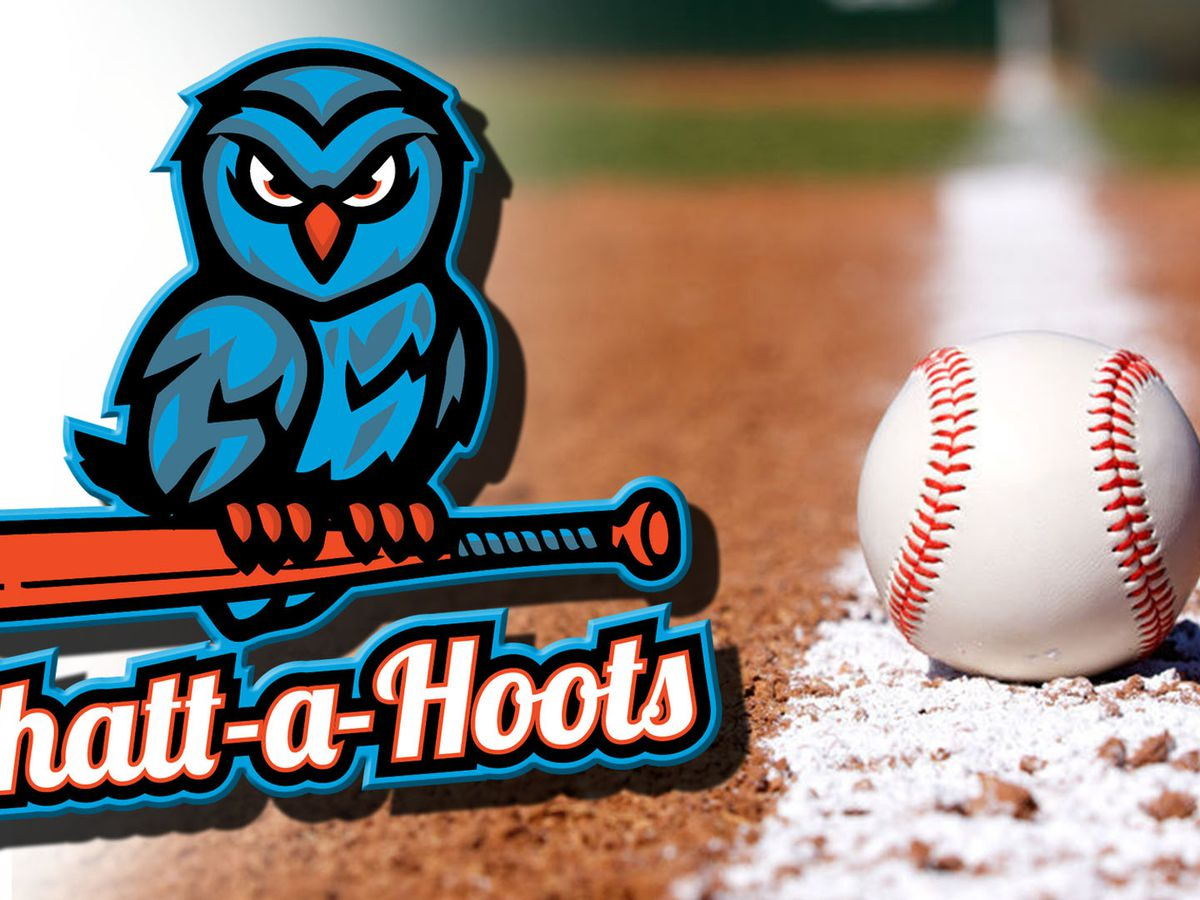 Columbus Chat-a-Hoots looking ahead to first season as season tickets go on sale