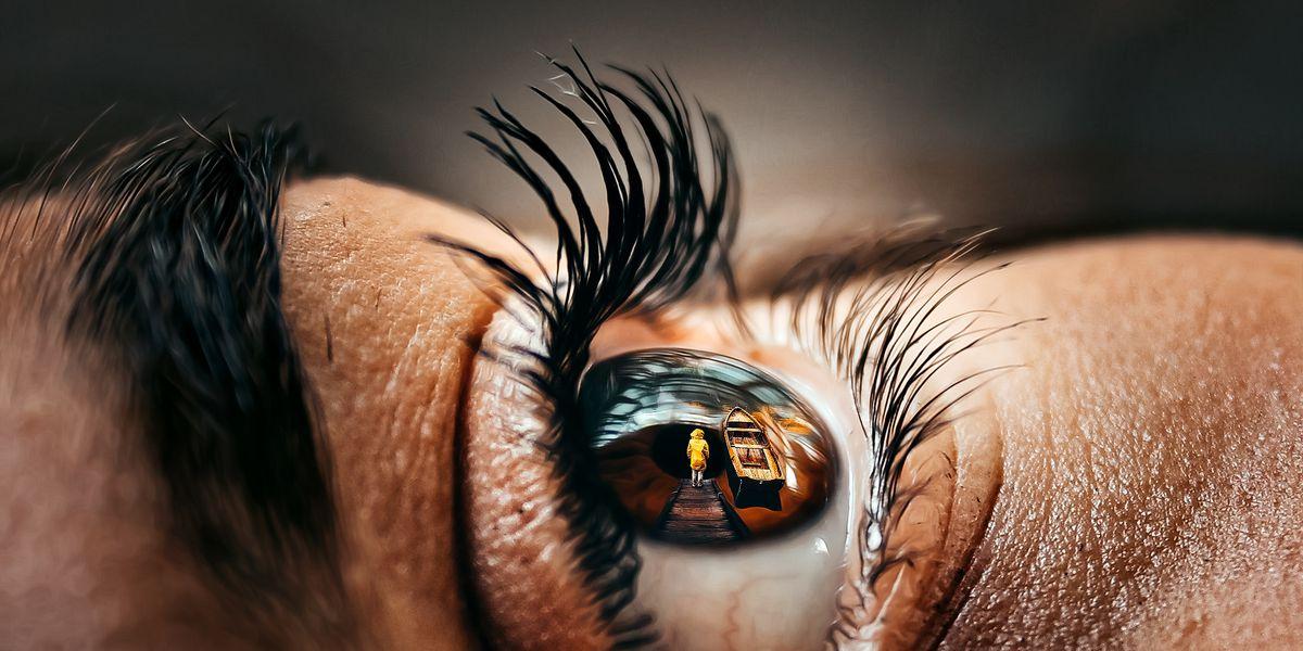 Eye drops sold at Walgreens recalled