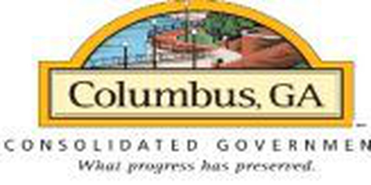 2nd quarter crime stats released for Columbus
