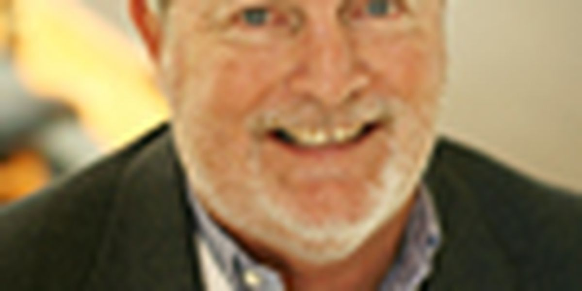 Troup County's long-time County Manager to retire after 20 years