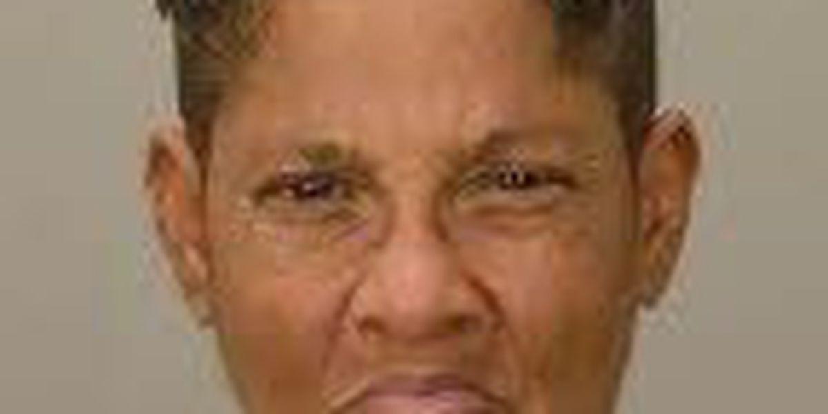Columbus woman accused of sodomizing relative