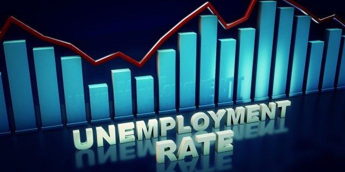 Columbus unemployment rate down, despite loss of jobs in Sept.