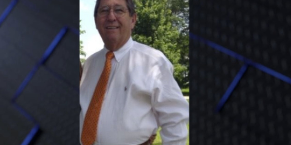 Funeral arrangements announced for restaurant owner shot and killed in Hurtsboro, AL