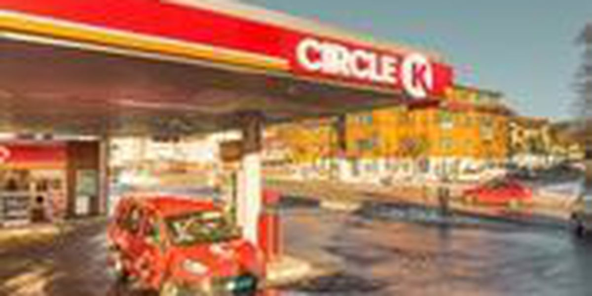 Circle K launches campaign to support community schools