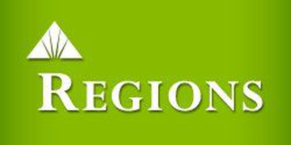 Regions Bank to close branch in Uptown Columbus