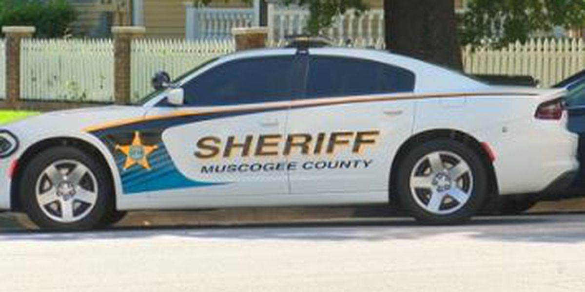 Debate arises in possibly merging marshal's office and sheriff's office in Muscogee County
