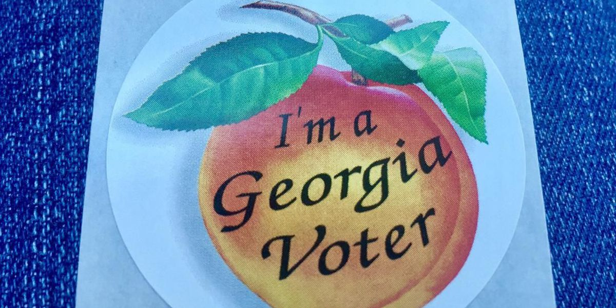 Confirm your voting registration mailers sent out statewide