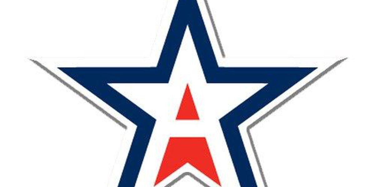 AHSAA area basketball tournament results through Thursday, Feb. 12