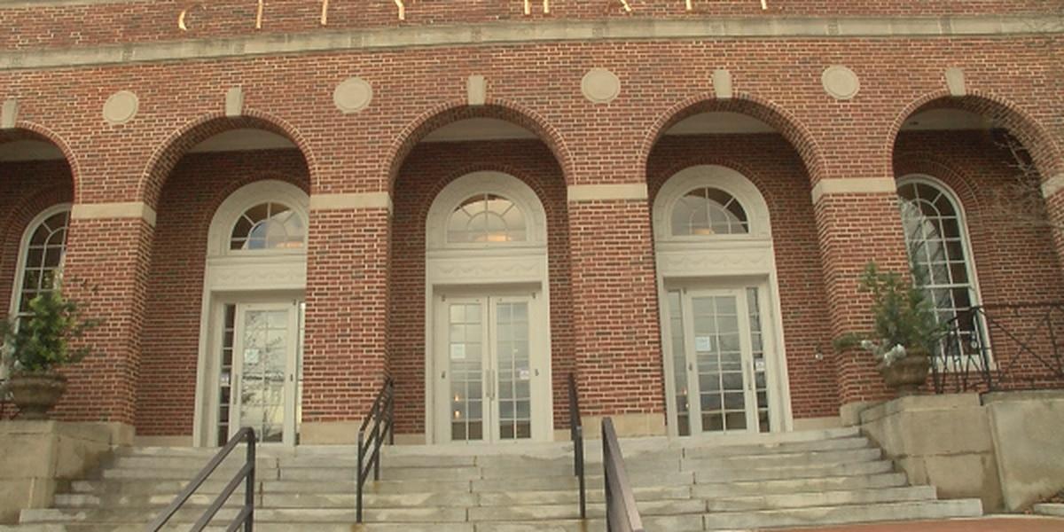 Auburn mayor lays out 2019 goals