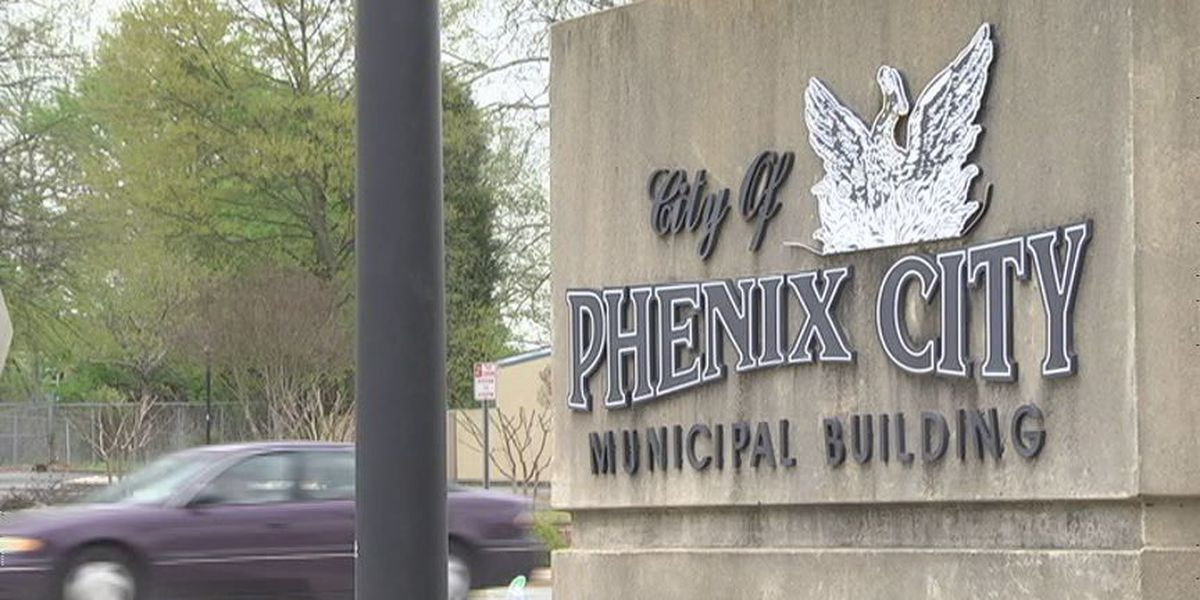 Pay raise and added benefits attracting job seekers to Phenix City