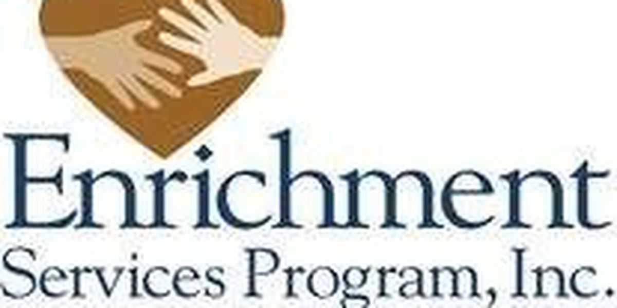 Enrichment Services Program to accept appointments for heating assistance Nov. 3